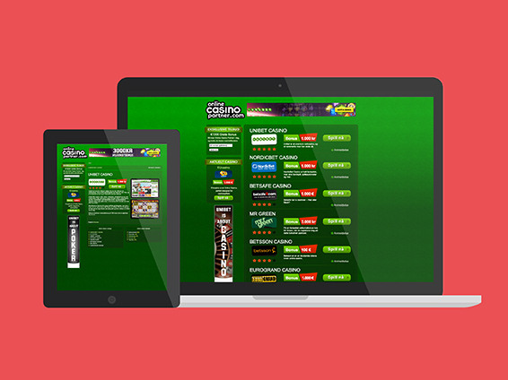 casinos on line en mexico